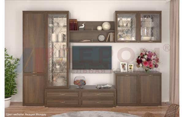 Карина - композиция 8 Гостиные - ЛЕРОМ™