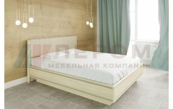 КР-1014 Мебель ЛЕРОМ - ЛЕРОМ™