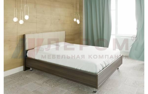 КР-2014 Мебель ЛЕРОМ - ЛЕРОМ™