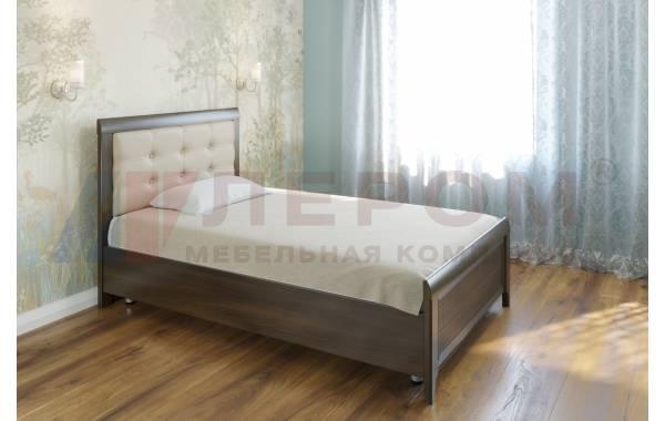 КР-2031 Мебель ЛЕРОМ - ЛЕРОМ™