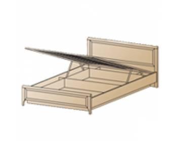 Кровать КР-1022 (1,4х2,0)