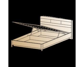 Кровать КР-1864 (1,8х2,0)
