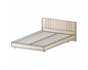 Кровать КР-2013 (1,6х2,0)