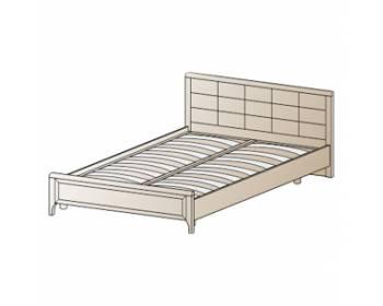 Кровать КР-2031 (1,2х2,0)
