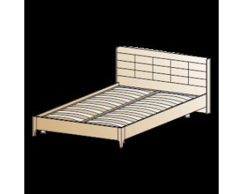Кровать КР-2072 (1,4х2,0)