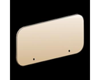 Модуль КБ-1001