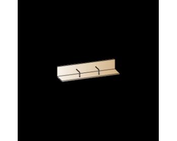 Полка ПЛ-2601