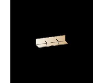 Полка ПЛ-2602