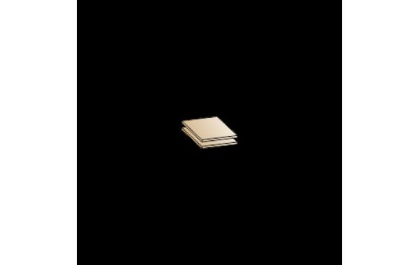 Полки ПЛ-1024