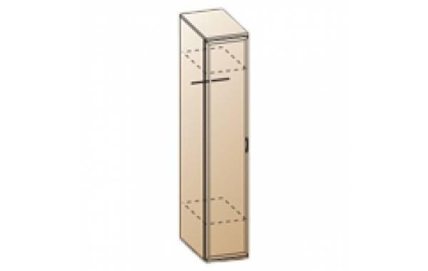 Шкаф ШК-1021 Гостиные Карина - ЛЕРОМ™