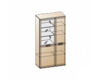 Шкаф ШК-1071