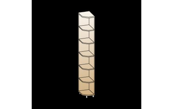 Шкаф ШК-2652