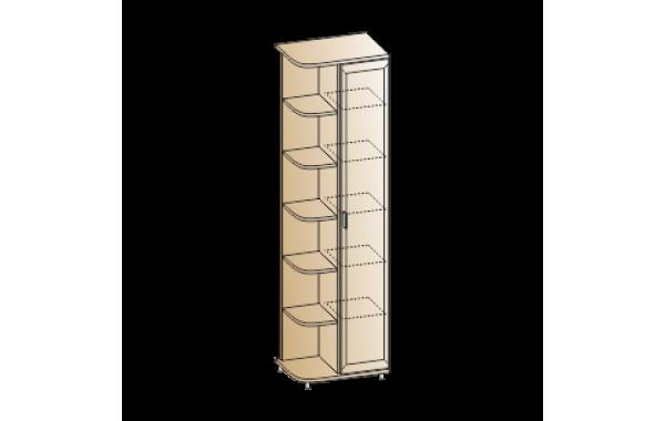 Шкаф ШК-2825 Спальни Мелисса - ЛЕРОМ™