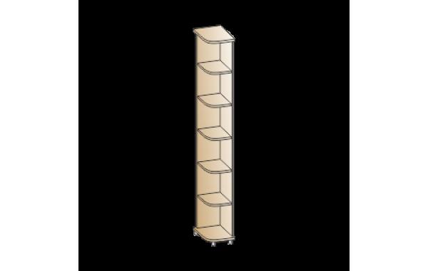 Шкаф ШК-2852 Прихожие Мелисса - ЛЕРОМ™