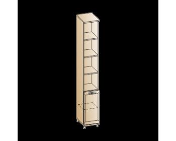 Шкаф ШК-2856