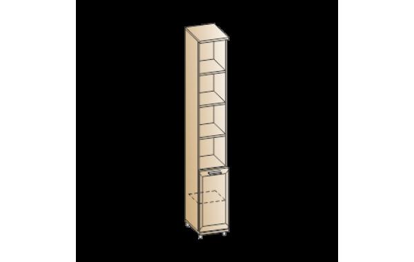 Шкаф ШК-2856 Прихожие Мелисса - ЛЕРОМ™