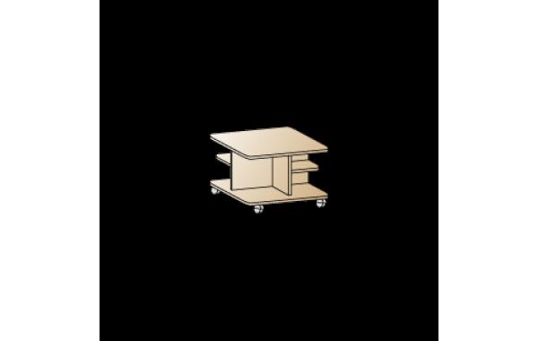 Стол жур. СТ-1020
