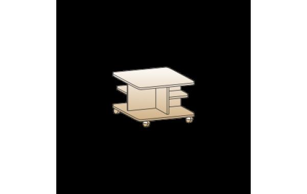 Стол СТ-1020 Гостиные Карина - ЛЕРОМ™