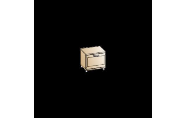 Тумба ТБ-2852 Прихожие Мелисса - ЛЕРОМ™