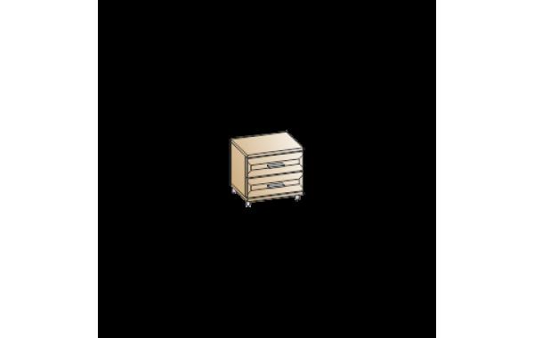 Тумба ТБ-2861