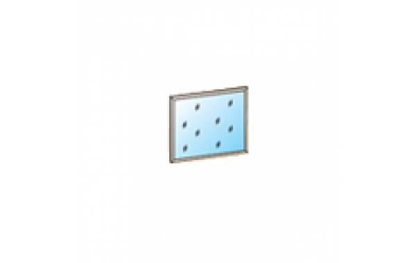 Зеркало ЗР-1001