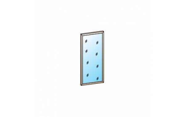 Зеркало ЗР-1002 Спальни Карина - ЛЕРОМ™