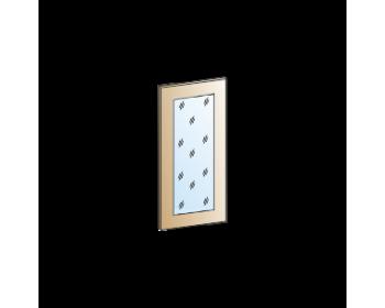Зеркало ЗР-1004
