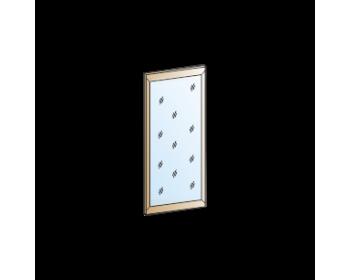 Зеркало ЗР-2804