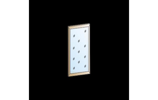 Зеркало ЗР-2804 Прихожие Мелисса - ЛЕРОМ™