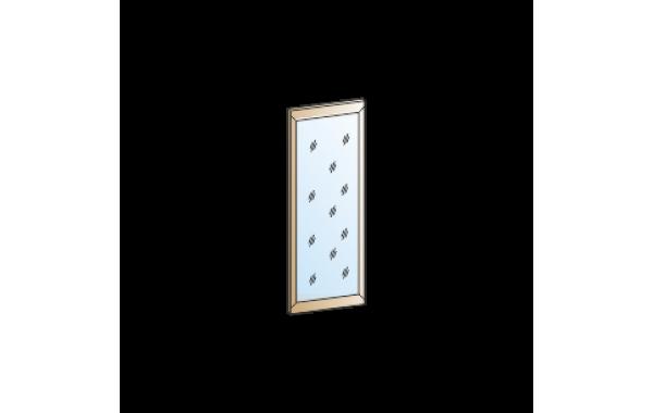 Зеркало ЗР-2806