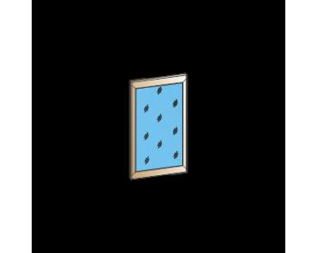 Зеркало ЗР-2807