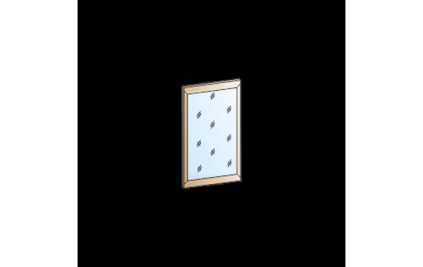Зеркало ЗР-2807 Прихожие Мелисса - ЛЕРОМ™