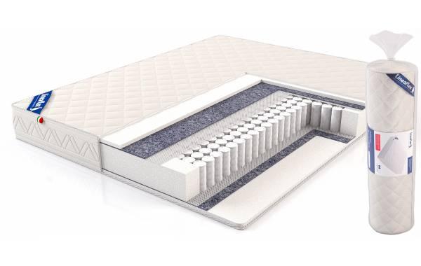 Venta (Вента) 120x200 Матрасы LineaFlex - LineaFlex™