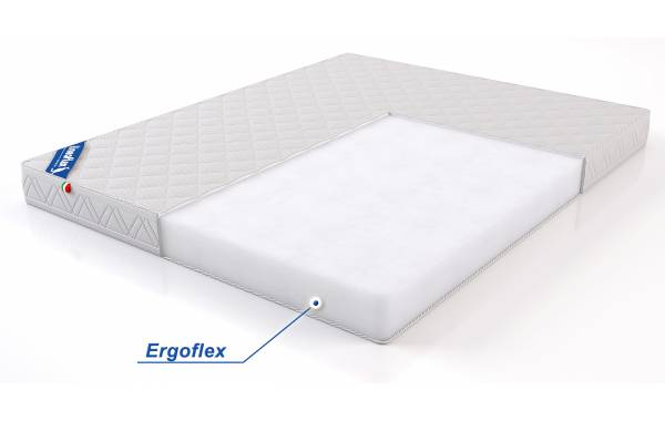 Edelweiss (Эдельвейс) 16 160x200 Матрасы LineaFlex - LineaFlex™