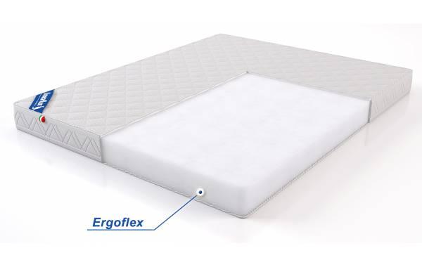 Edelweiss (Эдельвейс) 20 140x200 Матрасы LineaFlex - LineaFlex™