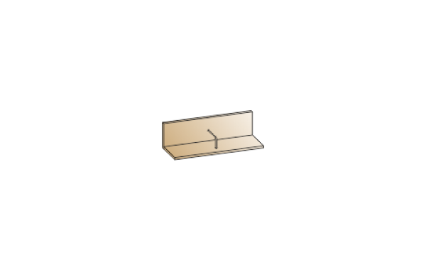 ПЛ-2804